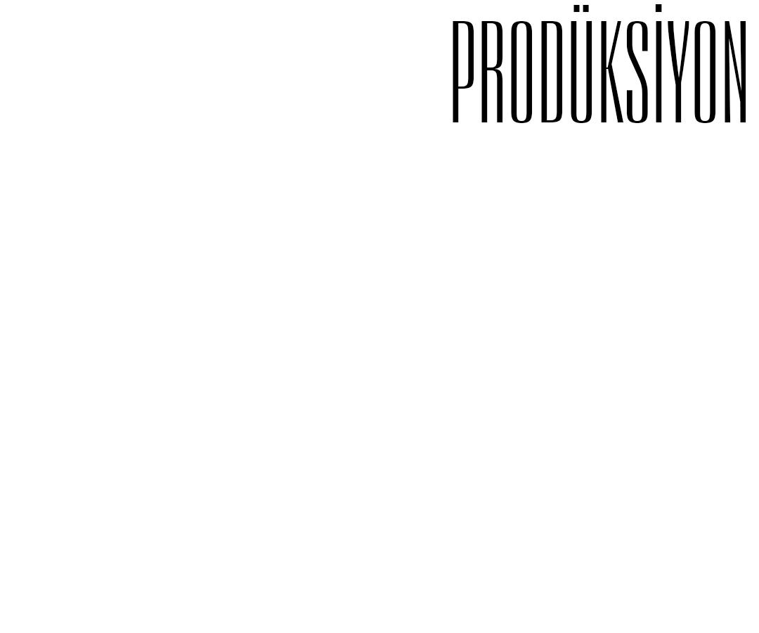 produksiyon-hizmetler