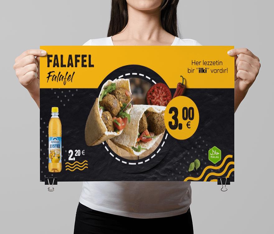 Ankara Reklam Ajansı