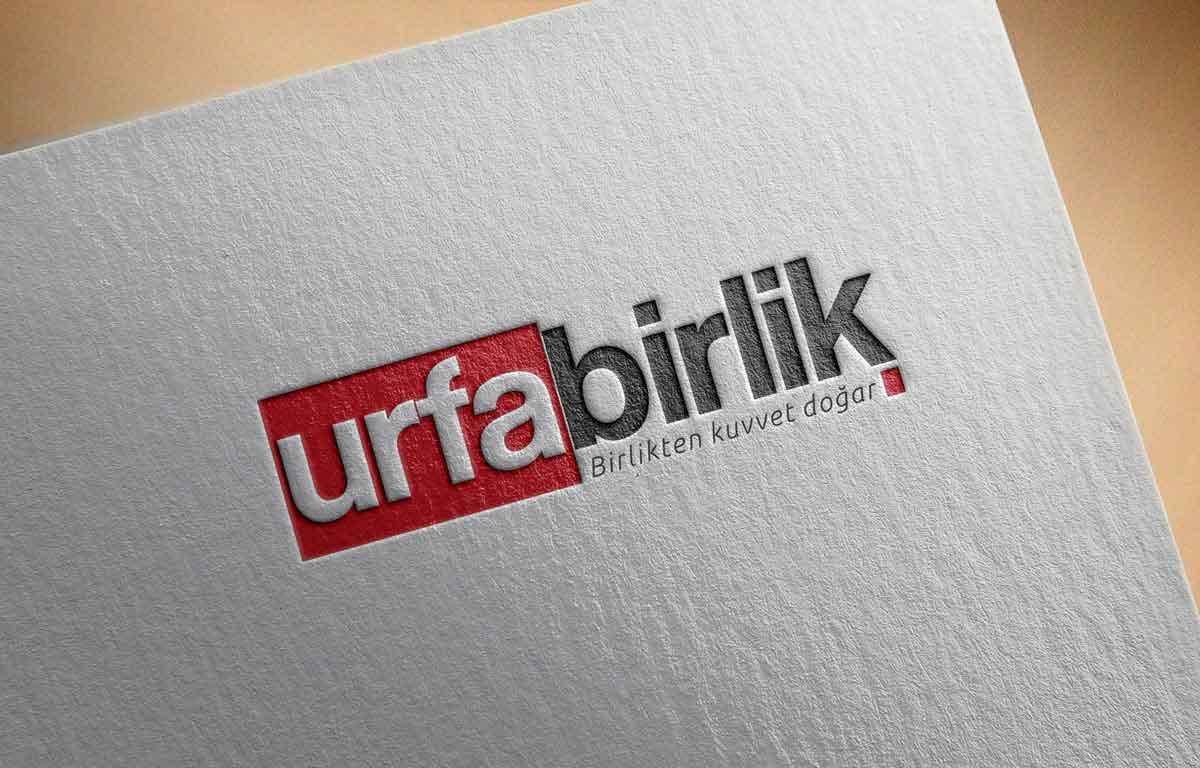 Ankara-Logo-Tasarım