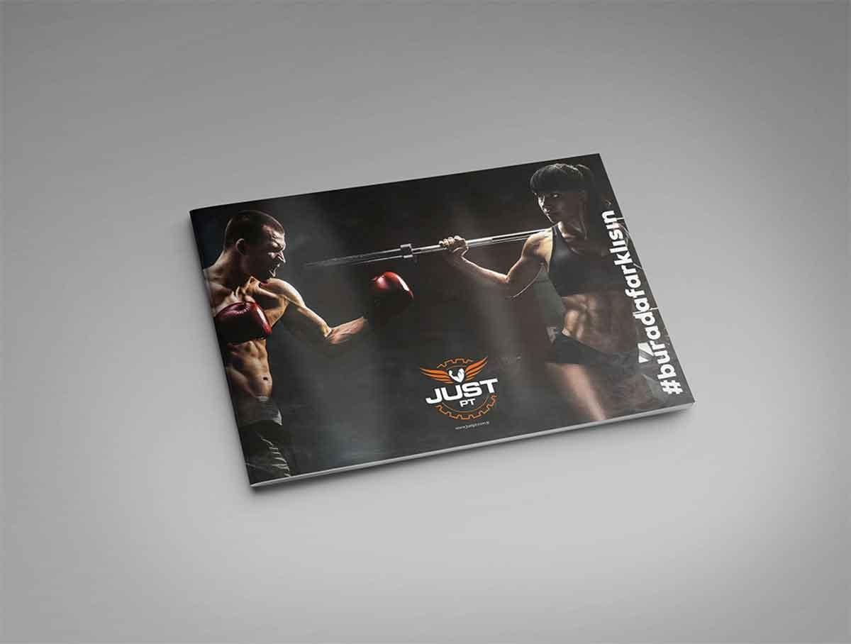 Ankara Reklam