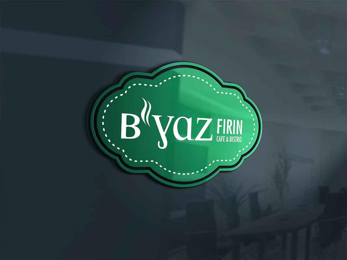 BEYAZ FIRIN