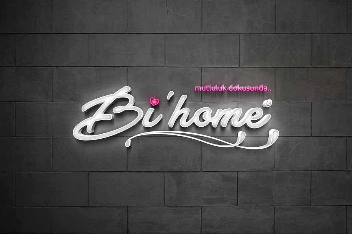Bİ'HOME