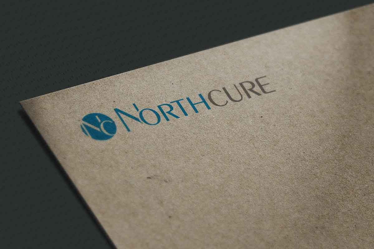 NORTHCURE