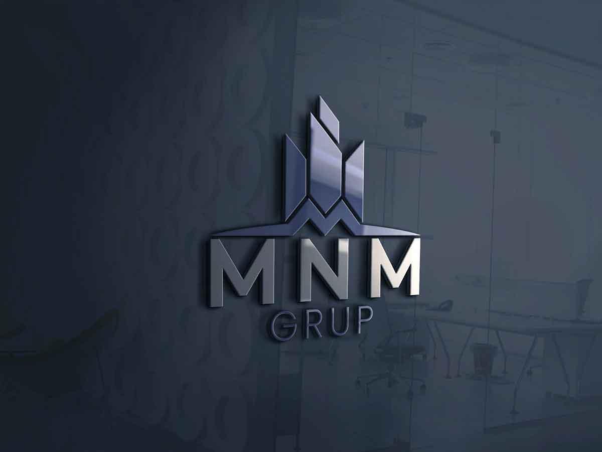 MNM GRUP